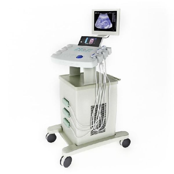 Hospital Equipment Manufacturer in Delhi India by GPC