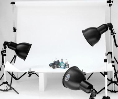 Product Shooting