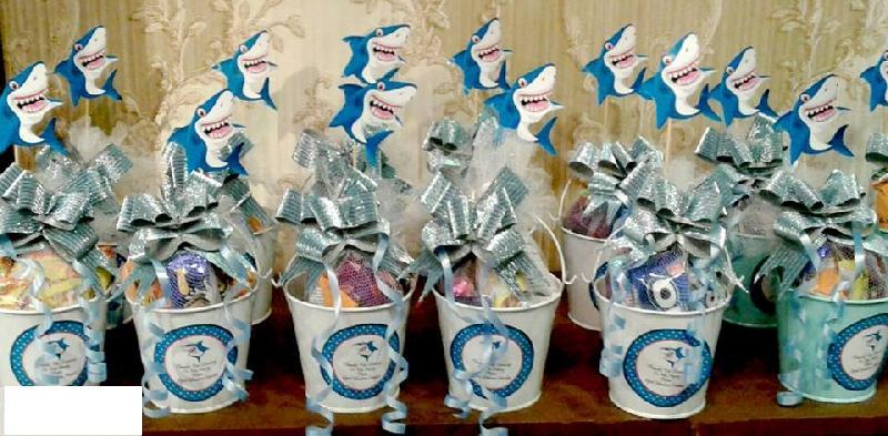 Birthday Gift Basket Manufacturer in