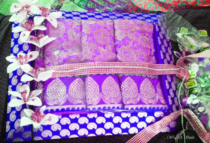 Saree Packing Manufacturer In Delhi Delhi India By Choco Parlour