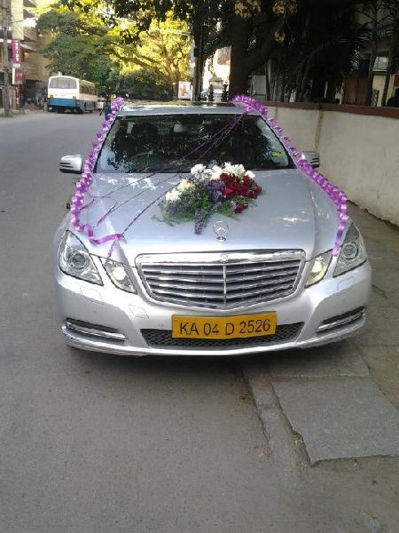 Luxury Car Rental Manufacturer In Karnataka India By Bangalore Car