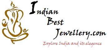 indian best jewellery