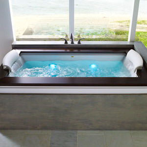buy in temptation whirlpool bathtub at online jacuzzi best bathtubs india white prices x