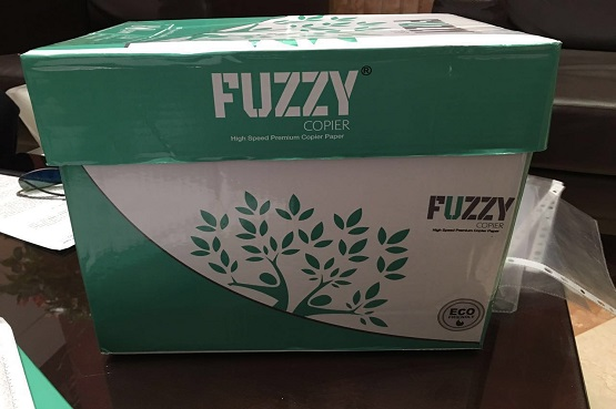 A4 Copier Paper Manufacturer in Tamil Nadu India by fuzzy