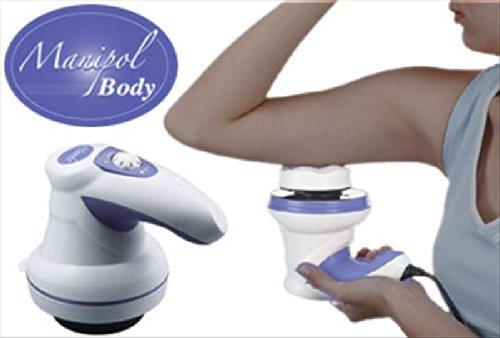 Manipol Full Body Massage Machine