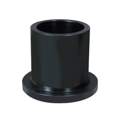 HDPE Pipe Tail Stub End