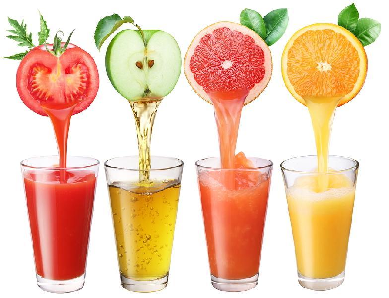 fresh fruit juice manufacturer in surguja rajasthan india by goyal