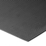 GYM FLOOR RUBBER MATS AND SHEETS