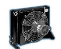 Air Oil Standard Heat Exchangers