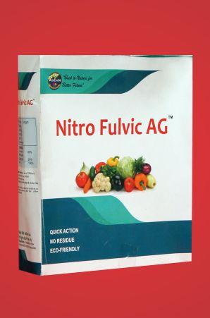 NITRO FULVIC-AG