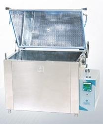 Steam Pot Water Bath (MEDIA-DIGESTION)