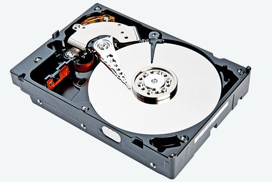 hard disk drive manufacturer in delhi delhi india by d k electronics