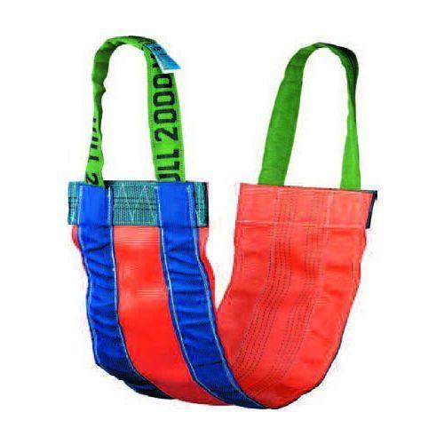 Polyester Bag Sling