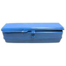 Tractor Tool Boxes
