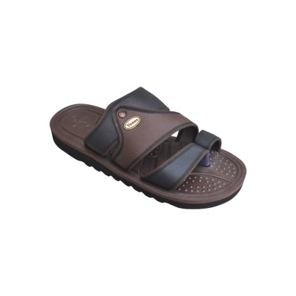b4568302d440e Mens Fabricated Slippers Manufacturer in Sikar Rajasthan India by ...