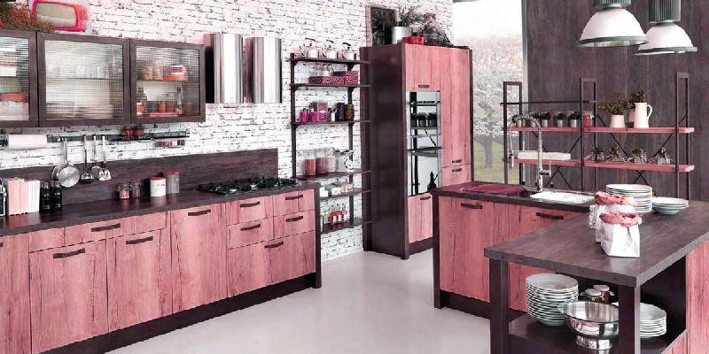 Modular Kitchen Cabinet Manufacturer In Karnataka India By Glaze Kitchen Id 3963427