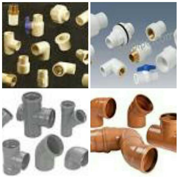 Astral Pipe Fittings Manufacturer in Kanpur Uttar Pradesh India by