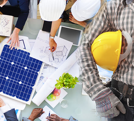 Image result for Engineering & Consultancy Services