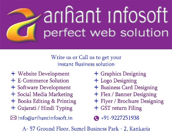 Dynamic Website Development Manufacturer in Gujarat India by