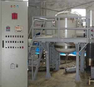 nitrogen chamber manufacturer  bangalore karnataka india  globalvacuumproducts id