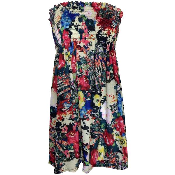 331bf8e569 Women s dress Manufacturer in Tamil Nadu India by panther Apparels ...