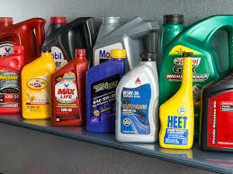automotive chemical Manufacturer in Delhi India by Kanoria
