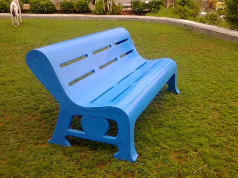 Incredible Playground Benches Manufacturer In Pathanamthitta Kerala Bralicious Painted Fabric Chair Ideas Braliciousco