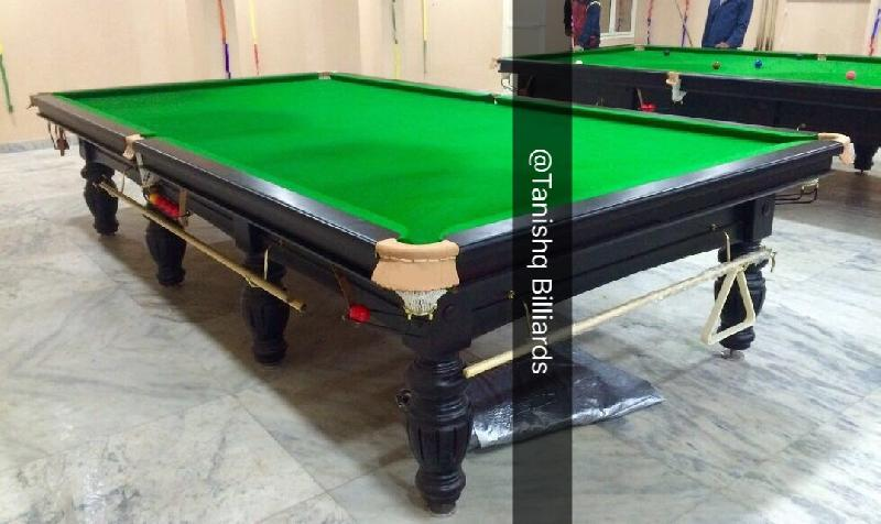 Italian Snooker Table Manufacturer In Delhi India By Tanishq - Italian pool table