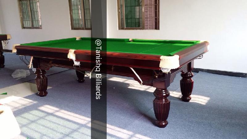 Pool tables dealers manufacturer in delhi india by tanishq for Pool dealers