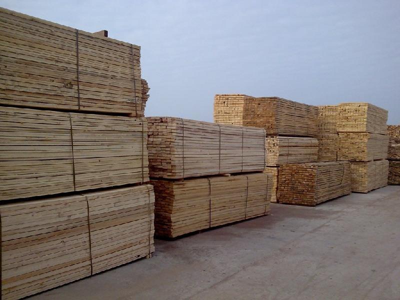 Construction Timber (007)