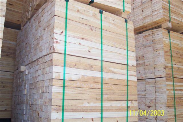 Pallet Timber (006)
