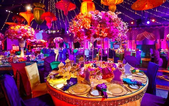 Planet celebration wedding decoration theme services manufacturer planet celebration wedding decoration theme services manufacturer exporters junglespirit Gallery