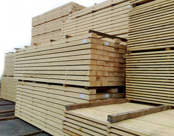 Buy Timber Tb 01 From National Trading Co India Id 108334