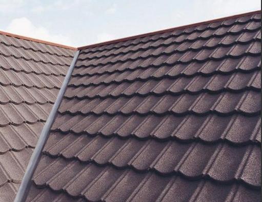 Steel Roof Tiles Manufacturer In Bangalore Karnataka India