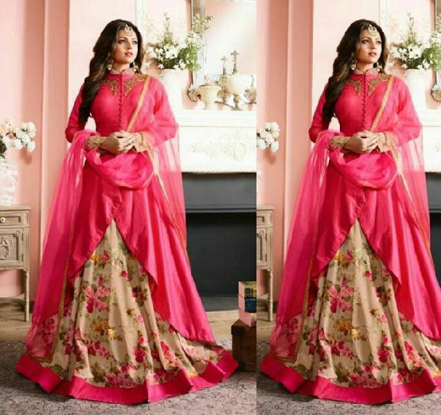 b870b496c8fd8 designer catalogue dress Manufacturer in Mumbai Maharashtra India by ...