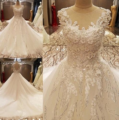 Western Wedding Gown Manufacturer in Mumbai Maharashtra India by ...