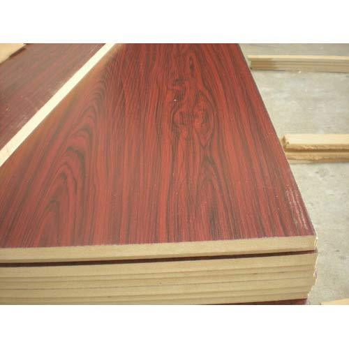 Laminated Mdf Board Suppliers ~ Prelaminated mdf board manufacturer in haryana india by