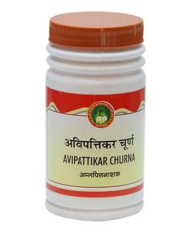 Avipattikar Churna -100 GM