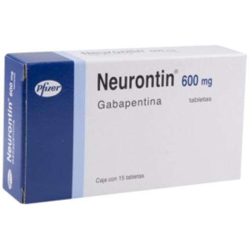 buy neurontin online pharmacy