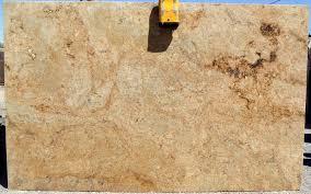 madura granite