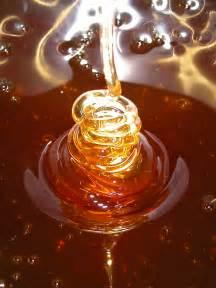 Raw Honey (Best Quality Raw Honey 100% Natural Orga)
