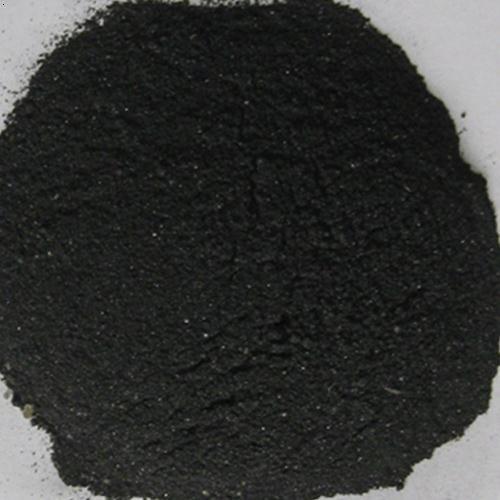 carbonyl iron powder
