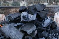 LumpWood Charcoal, Barbecue Charcoal