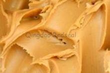 Original Pure Peanut Butter