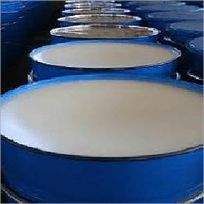 Pure White Petroleum Jelly