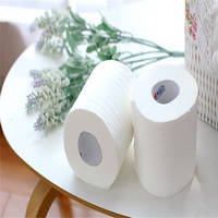 sanitary tissue