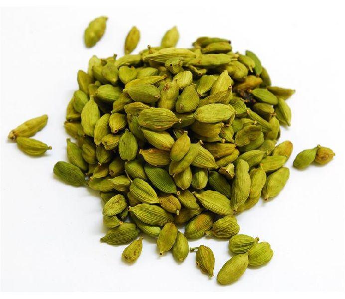 Green Cardamom (Thailand/Vietnam/India/Guatemala Green C)