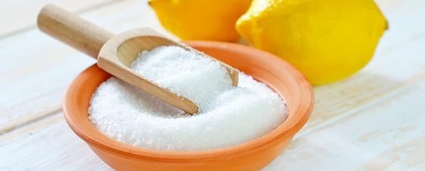 Αποτέλεσμα εικόνας για citric acid