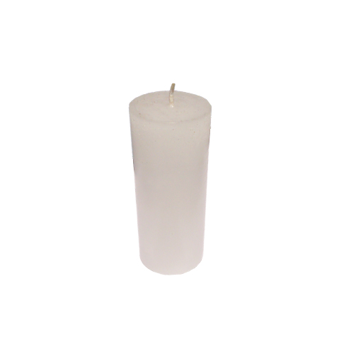 2X5 Scented Candles