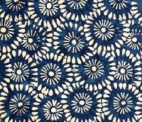 batik print  fabrics Manufacturer in Madhya Pradesh India